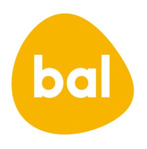 BAL Agency