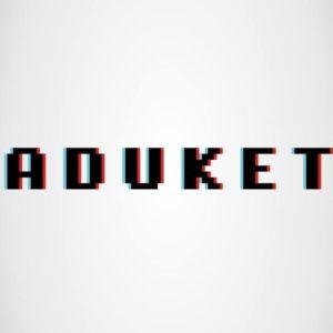 Aduket