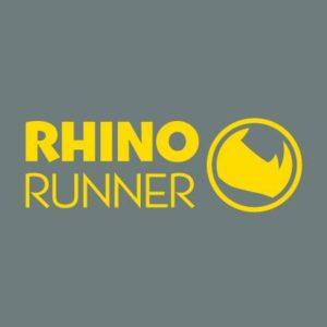 Rhino Runner