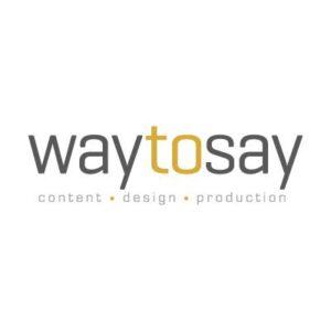 waytosay