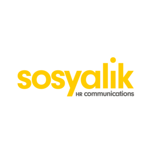 Sosyalik HR Communications