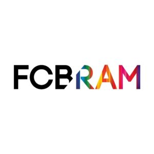 FCB RAM