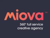 Miova