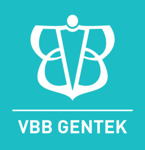 VBB Gentek