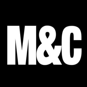 M&C SAATCHI – İstanbul