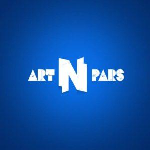 ArtNPars
