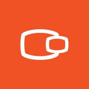 Dreambox Visual Communication