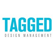 Tagged Design Management