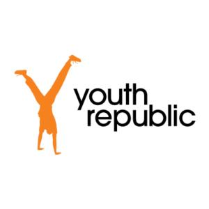 Youth Rebuplic