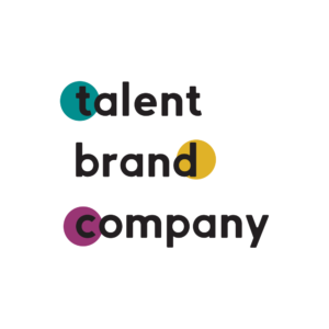 Talent Brand Company