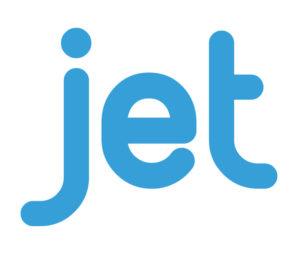 Jet İstanbul