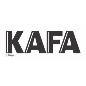 Kafa Dergi