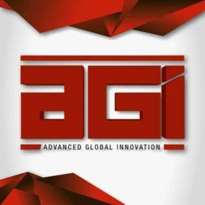 Agi Global