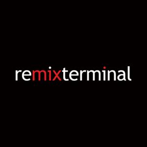 remixterminal