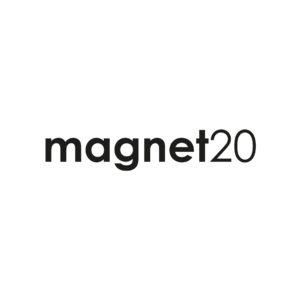 Magnet20