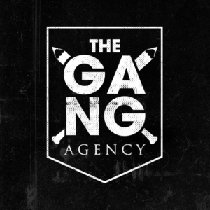 The Gang Agency
