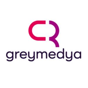 Grey Medya