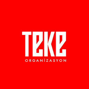 Teke Organizasyon