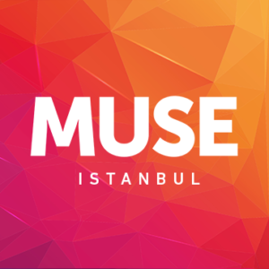 Muse İstanbul