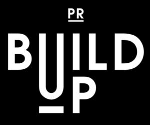 Buildup PR