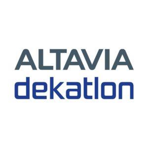 Altavia Dekatlon