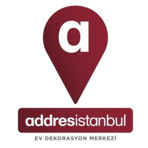 addresistanbul