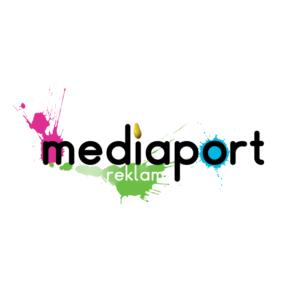 Mediaport Reklam
