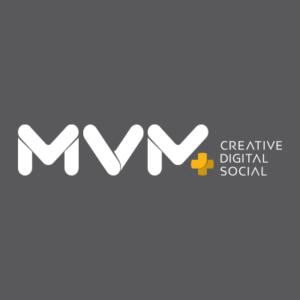 MVMPlus