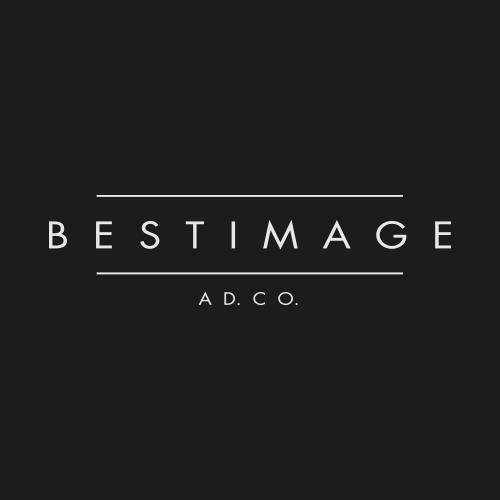 Bestimage Grafik Tasarımcı Arıyor!