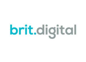 brit.digital