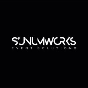 SunumWorks