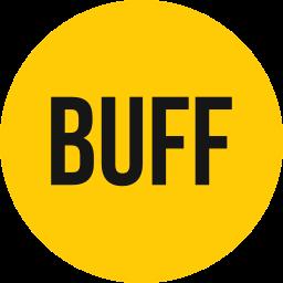 Buff Agency