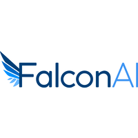 FalconAI