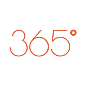 365 Derece