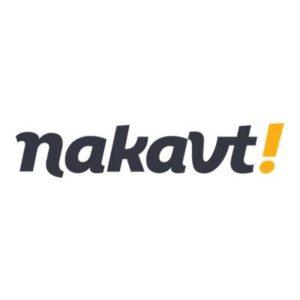Nakavt
