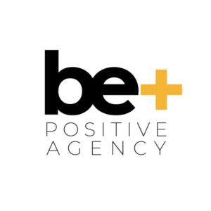 Be Positive Agency