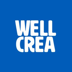 WellCrea