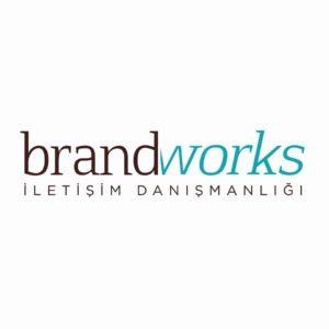 Brandworks İletişim Danışmanlığı