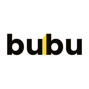 Bubu Design