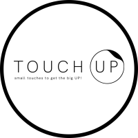 Touch Up