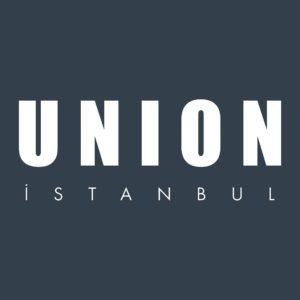 Union İstanbul