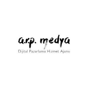 ARP Medya Dijital