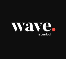 wave.turkey