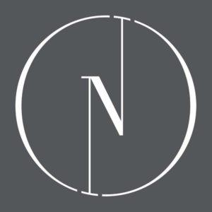 Nova Events