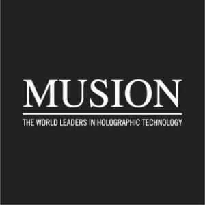 Musion Türkiye