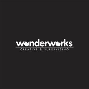 Wonderworks Creative