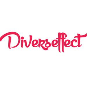 Diverseffect