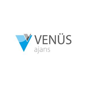Venüs Ajans