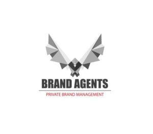 Brand Agents