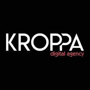 Kroppa Digital Agency